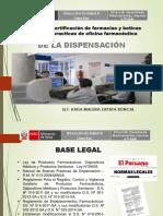 BUENAS PRACTICAS DE LA DISPENSACION.pptx