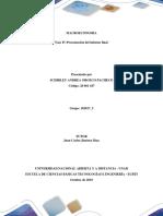 Aporte Schirley Orozco_ Fase IV.docx