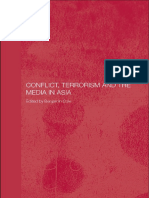 __Conflict__Terrorism_and_the_Media_in_Asia__Routledge_Media__Culture_and_Social_Change_in_Asia_