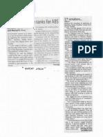 Manila Standard, Feb. 12, 2020, 17 senators close ranks for ABS.pdf
