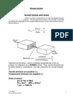 13-stress-strain-1