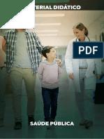 SAÚDE-PÚBLICA.pdf