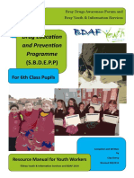 School_Based_Drug_Education_and_Preventi.pdf