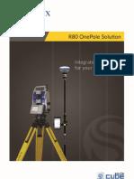 R80 ONEPOLE SOLUTION BROCHURE MODIFICADO FINAL ESP.pdf