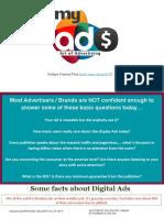myADs App (new).pdf