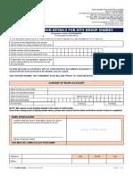 Change form.pdf