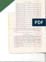 B_F_R.pdf