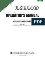 dsc60_operators_manual.pdf