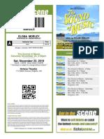andrew_morley moms SOM tickets.pdf