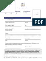 MIArb-panel-application-form-2015