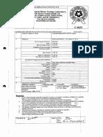 Calbration_Certificates_MTL.pdf