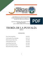 3.TEORÍA-DE-LA-PLUSVALÍA