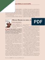 Dialnet-MiguelDelibesDeCerca-3403026 (2)