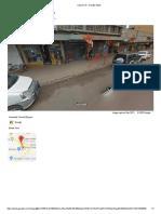 Luwum St - Google Maps