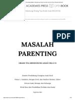 0 Hal Depan _ Parenting Matters_ Mendukung Orang Tua Anak Usia 0-8 _ Pers Akademi Nasional-0