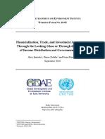 FinancializationTradeInvestmentAgreements.pdf