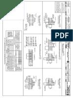 S-2.pdf