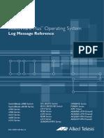 awp-log-message-reference-revg.pdf