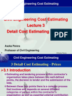 CE4221 Contract Admin 04 lec 5.pdf