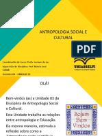 antropologia_unidade_3_slide_t.pdf