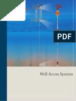 DVA Well Systems