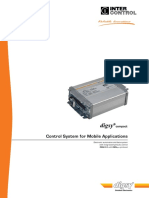 Compact_EN.pdf