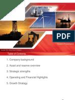 ICG_Pres(A4) - Oil India .pptx