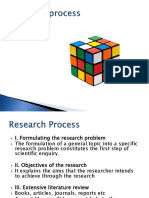Business Research Method Unit 2.ppt