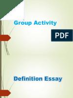 Definition-Writing.pptx