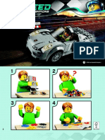6124142.pdf