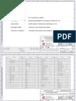 CPU INTERLOCK SCHEMES V1 R0
