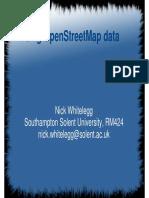 open-street-map-data-180313.pdf