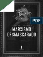 Marxismo Desmascarado - Von Mises