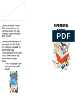 Enciklopedija - letak1.doc