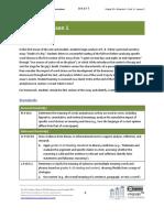 10.4.1.l1.pdf