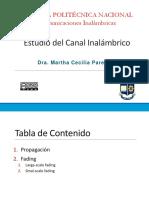 1.3.Propagacin.pdf