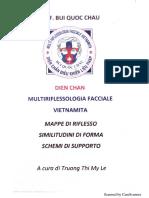 mappe di riflesso.pdf