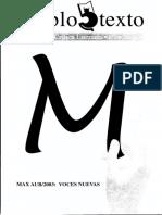 La_desaparicion_del_sujeto._Una_historia.pdf