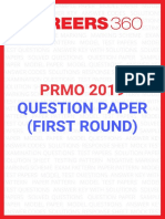 PRMO-2019-Question-Paper-First-Round
