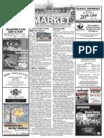 Merritt Morning Market 3384 - February 12