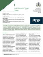 Model_Testing_of_Francis-Type_Hydraulic_Turbines
