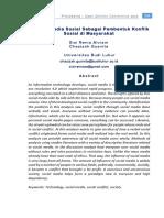ocs-2018-12.pdf
