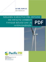 Resumen Ejecutivo Final.pdf