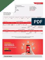 INV-KA-B1-13977658-102600657648-JUNE-2019.pdf