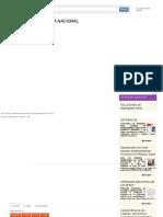ESCUELA POLITÉCNICA NACIONAL - PDF