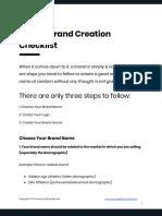 ASM_Simple Brand Creation Checklist.pdf
