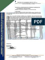 Carta Presentacion con servicios ACTUALES.pdf