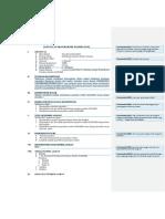 SAP Praktik ( bimbingan dengan BST).doc