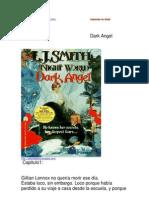Dark angel (en español) El mundo de la noche Lj smith[1]