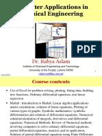 CAICE-FinaltermW3.pdf